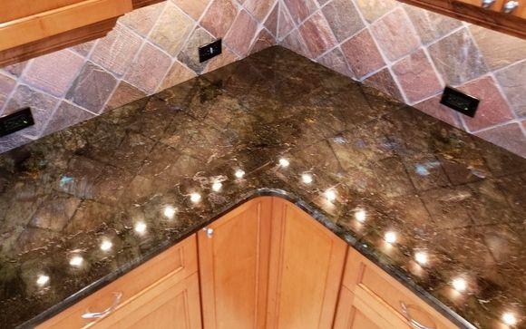 Stone Restoration Countertops Vanities By 1800marbleguy Com