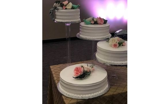 Remarkable Wedding Anniversary Or Birthday Cakes By Rolands Swiss Pastry Funny Birthday Cards Online Alyptdamsfinfo