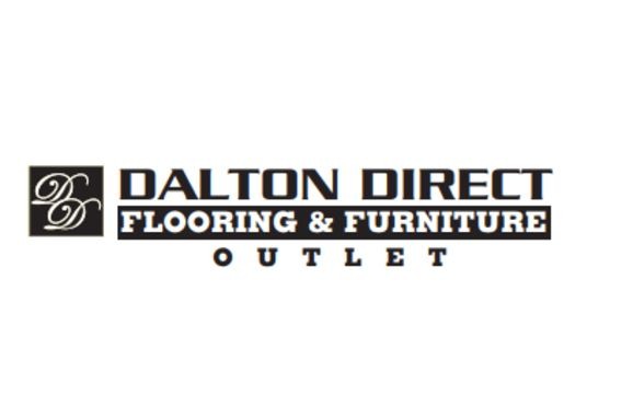 Furniture Flooring Sales Installation By Dalton Direct
