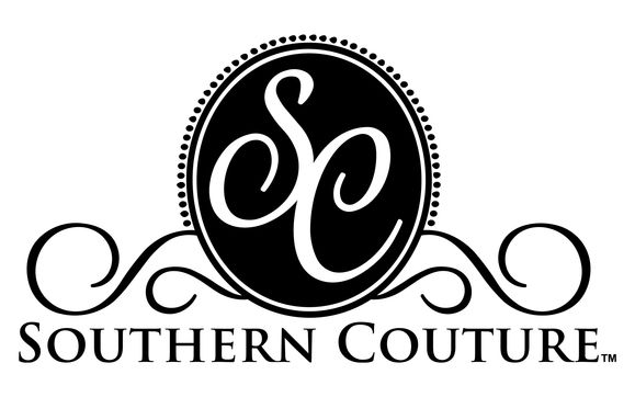 Southern Couture Brand by Couture Tee Company in Farmerville, LA - Alignable