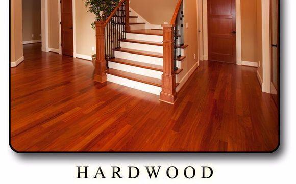 Hardwood Floors By Functional In, Hardwood Flooring Livonia Mi