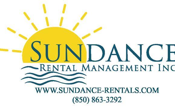 Long Term Property Management Services