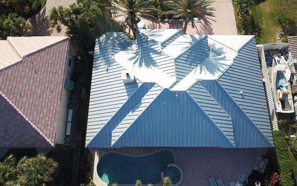 Allied Roofing Sheet Metal Inc Fort Lauderdale Alignable