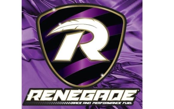 Renegade Race Fuel >> Renegade Racing Fuel And Products By Morgan And Hunt Oil