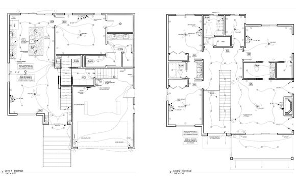 electrical house plan layout i provide electrical layouts with all my house designs please  layouts with all my house designs
