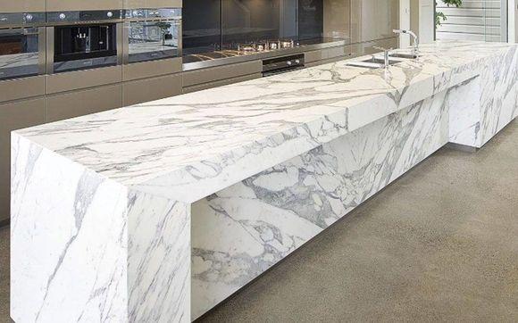 Countertops Granite Quartz Marble