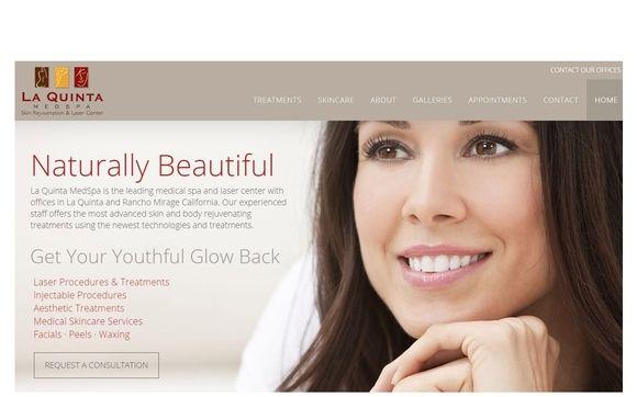 Wordpress Web Design By 1ez Creative Orange County Web Design In Newport Beach Ca Alignable