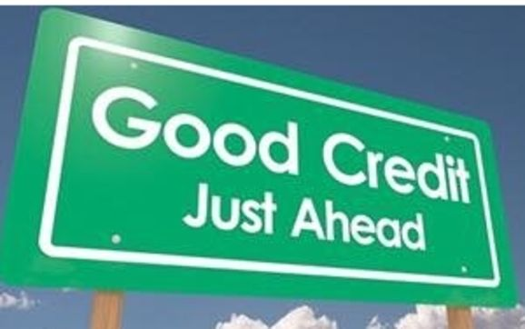 Credit Counseling Chelsea FL