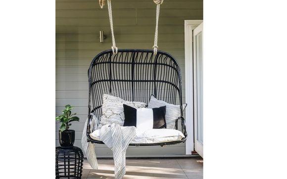 Exquisitely Unique Hand Made Furniture