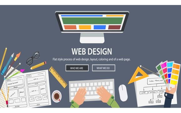 Web Design By Iamymabiz In Milwaukee Wi Alignable