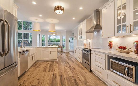 Kitchen Cabinets By Dl Cabinetry Orlando In Orlando Fl Alignable