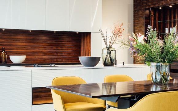 America\'s #1 Premium Luxury German Kitchens Since 1969 by ...