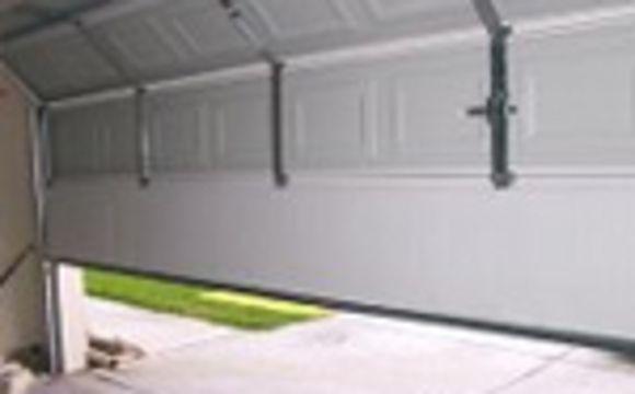 Garage Door And Opener Service Call, A Plus Garage Door Repair