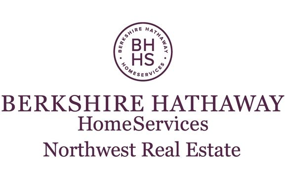 Real Estate Services By Berkshire Hathaway Homeservices Northwest Real Estate Burien In Burien Area Alignable
