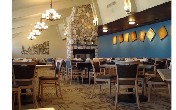 Interior Design By Idesign Interiors And Sculptural Designs In San Antonio Tx Alignable