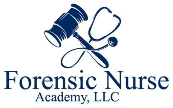 Forensic Nurse 1 Day Workshop By Forensic Nurse Academy Llc In Winter Park Fl Alignable