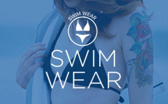 Swimwear Fabric By Sportek International Inc In Los Angeles Ca Alignable Manufacturers of sportek and suppliers of sportek. alignable