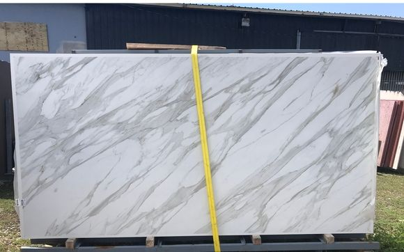 Neolith Calacatta Gold Slabs By