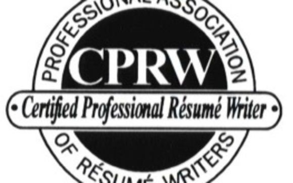 Resume Or Curriculum Vitae Writing By Rachel Resume Results