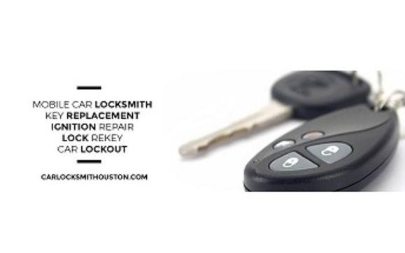 Buick Rainier Keychain 04 05 06 07 key chain Buick