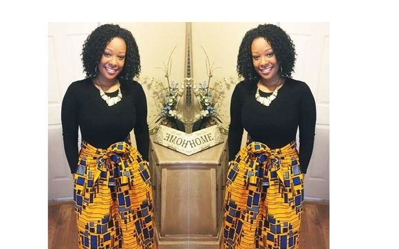 Ybi African Apparel Boutique By Ybi African Apparel Fashions Llc In Baltimore Md Alignable
