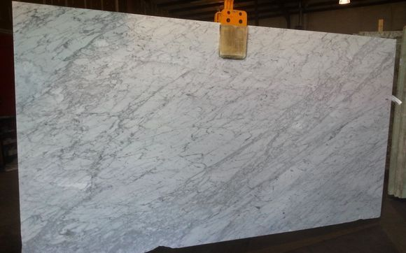 Marble Countertops By Ecstatic Stone