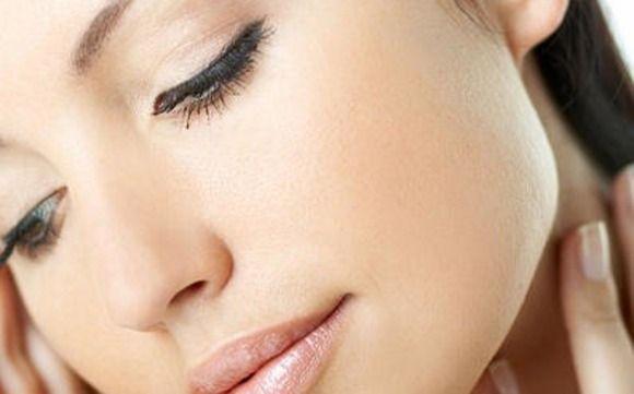 Anti Aging Facials Mimosa Ultra Lifting Treatment By Mimosa