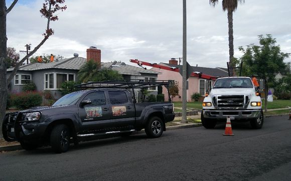 Roofing With A Biblical Integrity Bellflower Ca