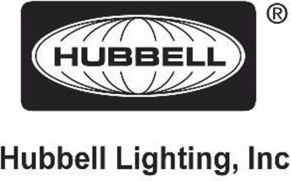 Hubbell Lighting Distributor By Bill