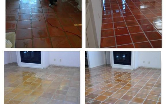 floor and tile kissimmee
