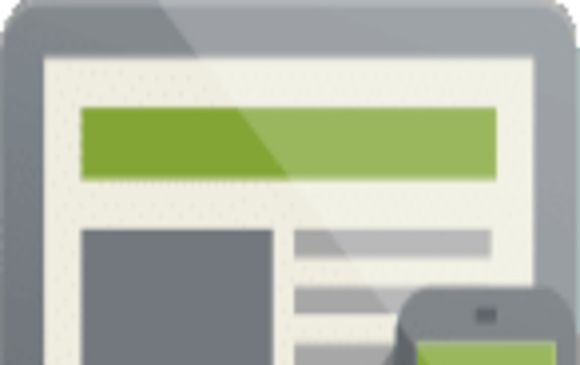 Web Design & Development by Designworks NW, LLC in Vancouver