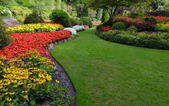 Landscape Installation Services By Russ Fragala Landscape Corp In Nesconset Ny Alignable