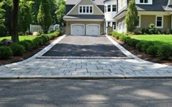 Project Management By Russ Fragala Landscape Corp In Nesconset Ny Alignable