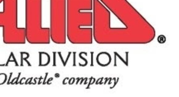 Sales Rep Solar Div Allied Building Products By Allied Building Products Corp In Mountainside Nj Alignable