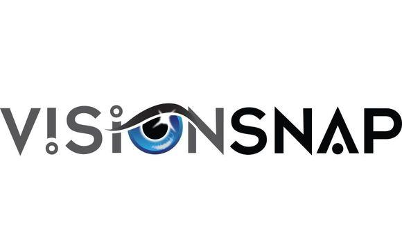 Web Design Web Development Seo Search Engine Optimization By Visionsnap Inc In Shoreline Wa Alignable
