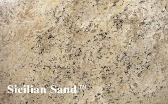 Giani Granite Countertop Paint Kits By