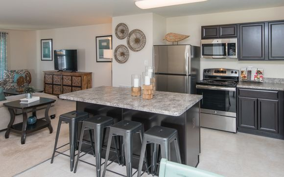 Plan 1680 by Ryan Homes- Stonecrest