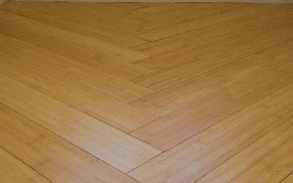 Flooring By Originate Natural Building Materials In Tucson