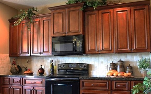 Kitchen Cabinets by Buy & Build Inc. in Denver, CO - Alignable