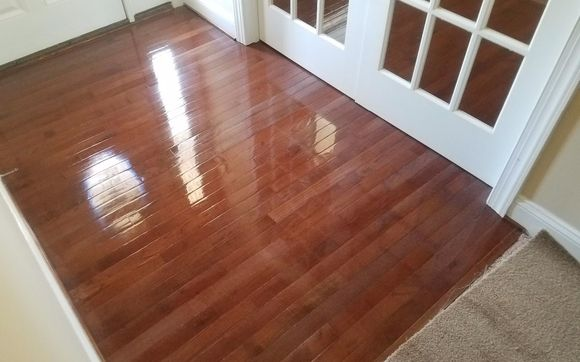 Image result for floor cleaning fayetteville nc