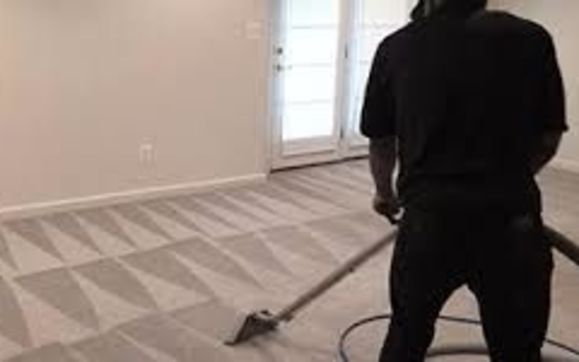Carpet Cleaning, Upholstery, Oriental