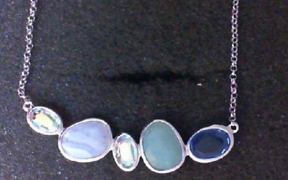 Hurst Jewelry And Eyewear Belton Mo