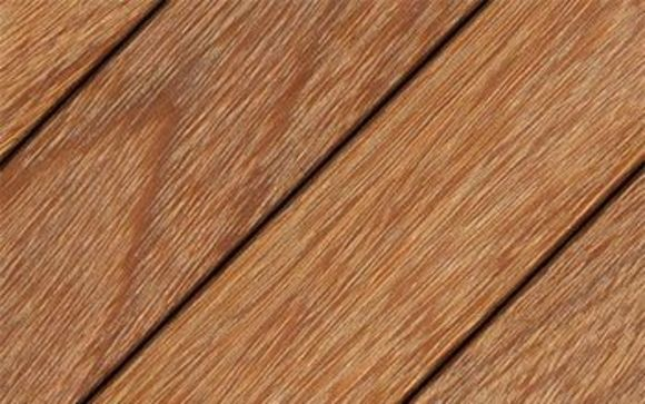 Fsc Cumaru Decking Siding By Walkgreen Certified Decking