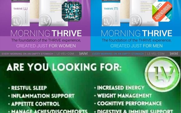 worlds first wearable nutrition