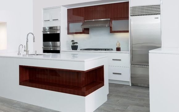 Kitchen Cabinets By Cabinet Plant In Staten Island Ny Alignable