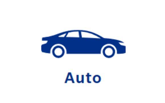 Auto Insurance by Reed Agency - Farmers Insurance in ...