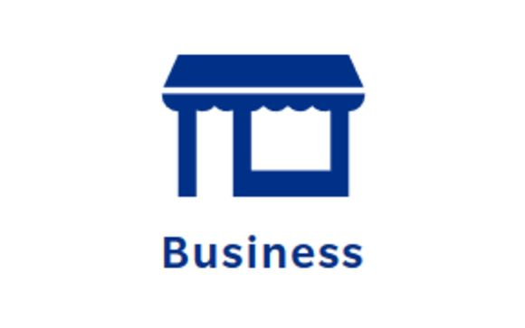 Business Insurance by Reed Agency - Farmers Insurance in ...