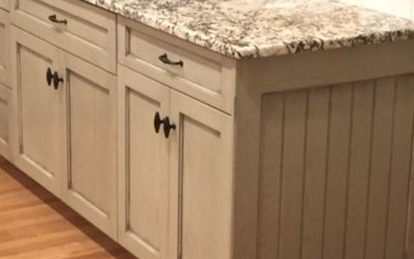 Custom Woodworking And Cabinetmaking By Thomas Ricci