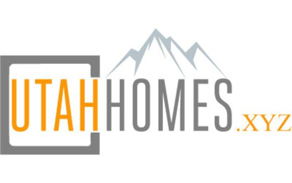 Easy Utah Home Search By The Rhettro Team In Herriman Ut Alignable