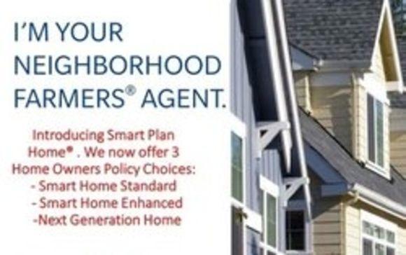Farmers Homeowners Insurance >> Farmers Insurance Patrick Shelton Duluth Mn Alignable